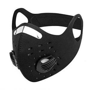 PM 2.5 Mask