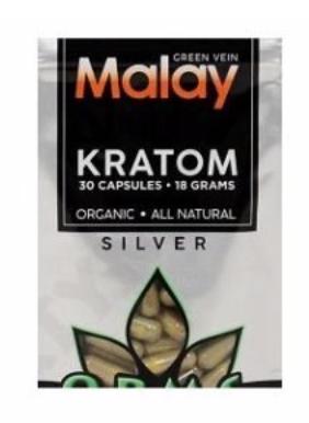 Malay Kratom Buy Online
